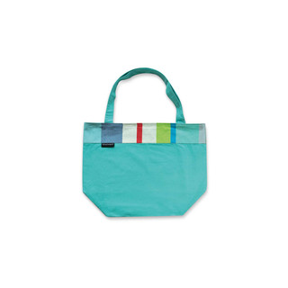 Strandtasche Laguna by REMEMBER