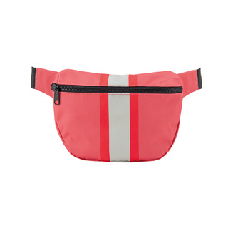Hip Bag, Gürteltasche - Rosato by REMEMBER